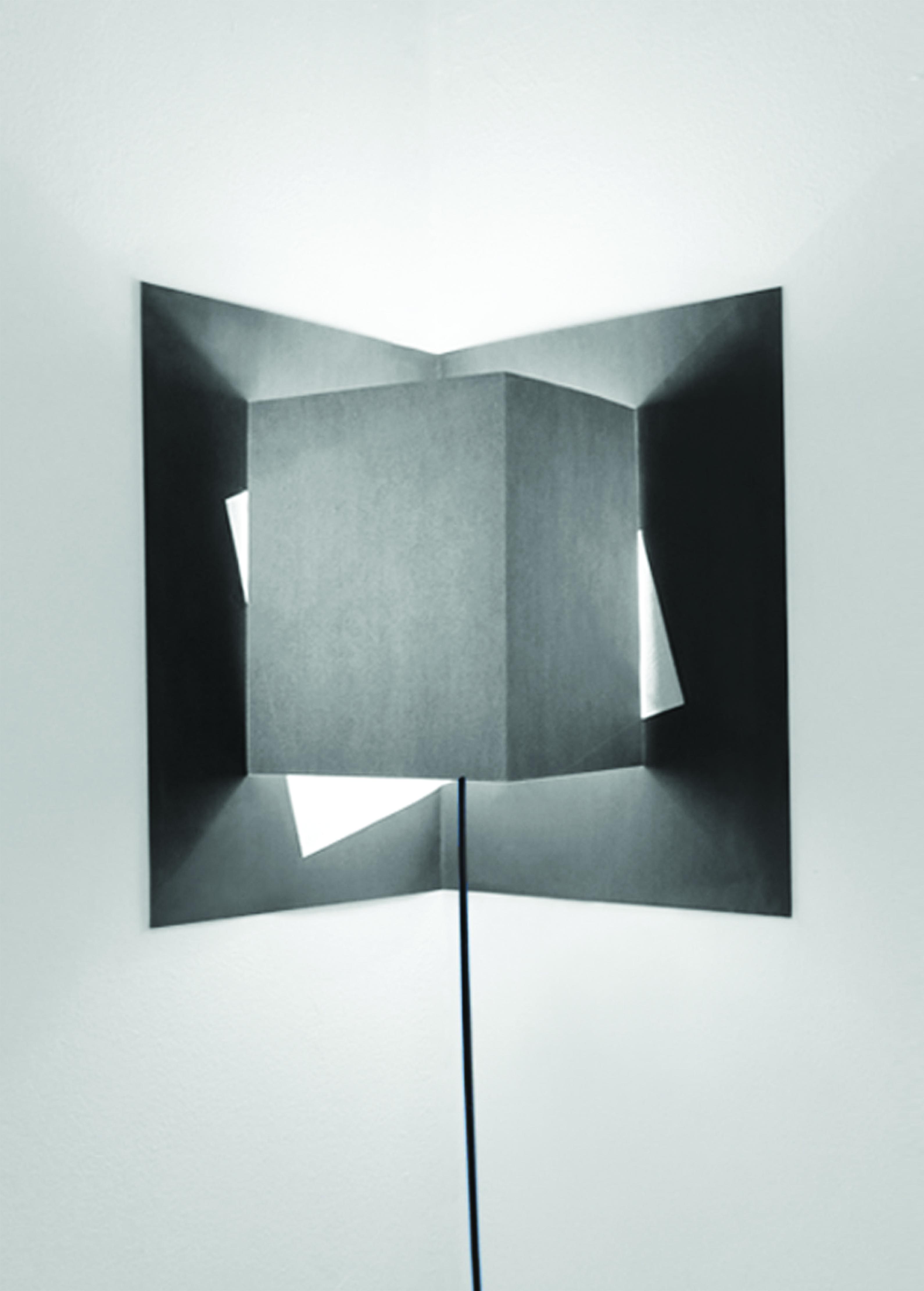 inner light out inner design the kitchen and bathroom blog. Black Bedroom Furniture Sets. Home Design Ideas