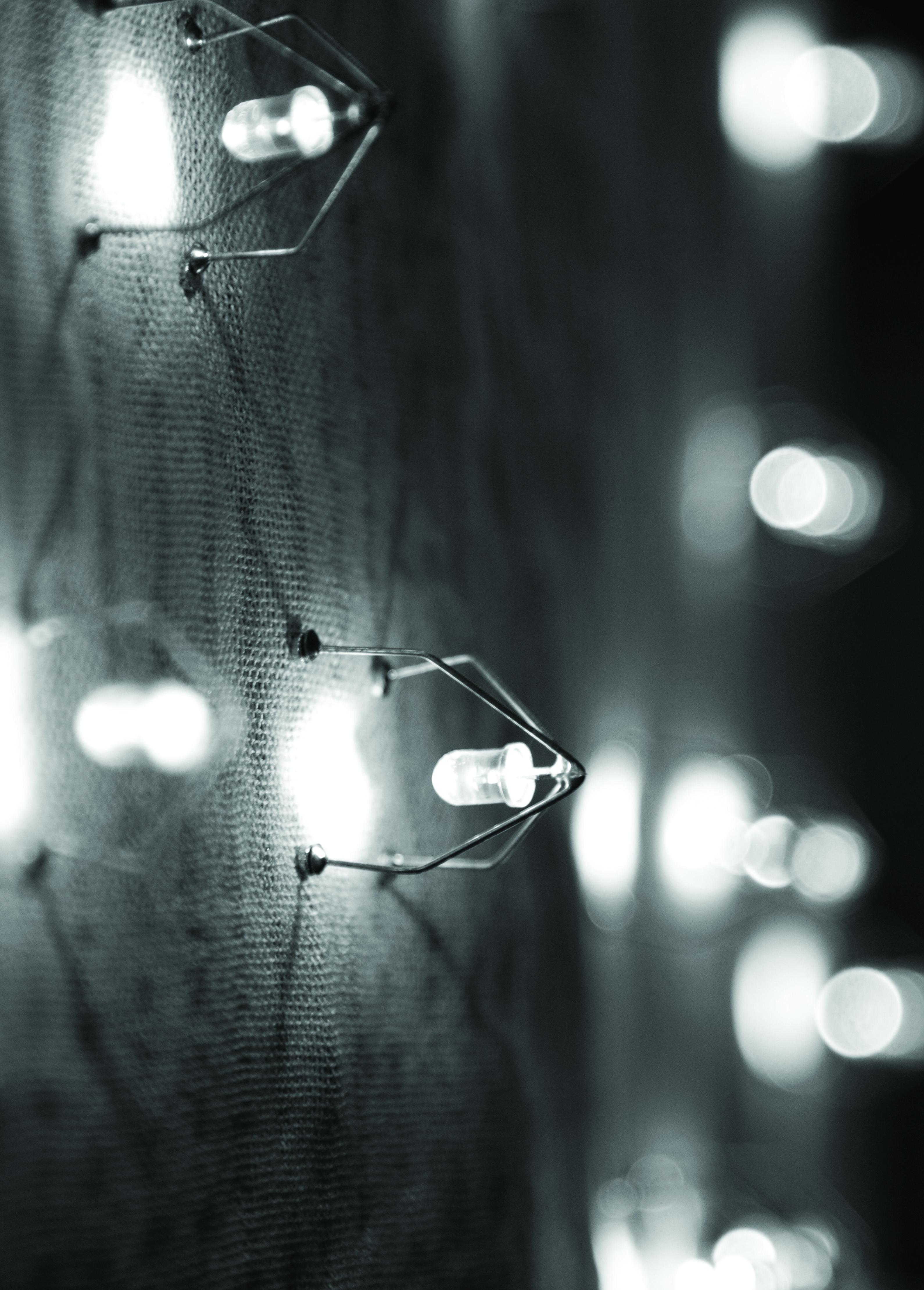 Inner Light Out – Inner Design