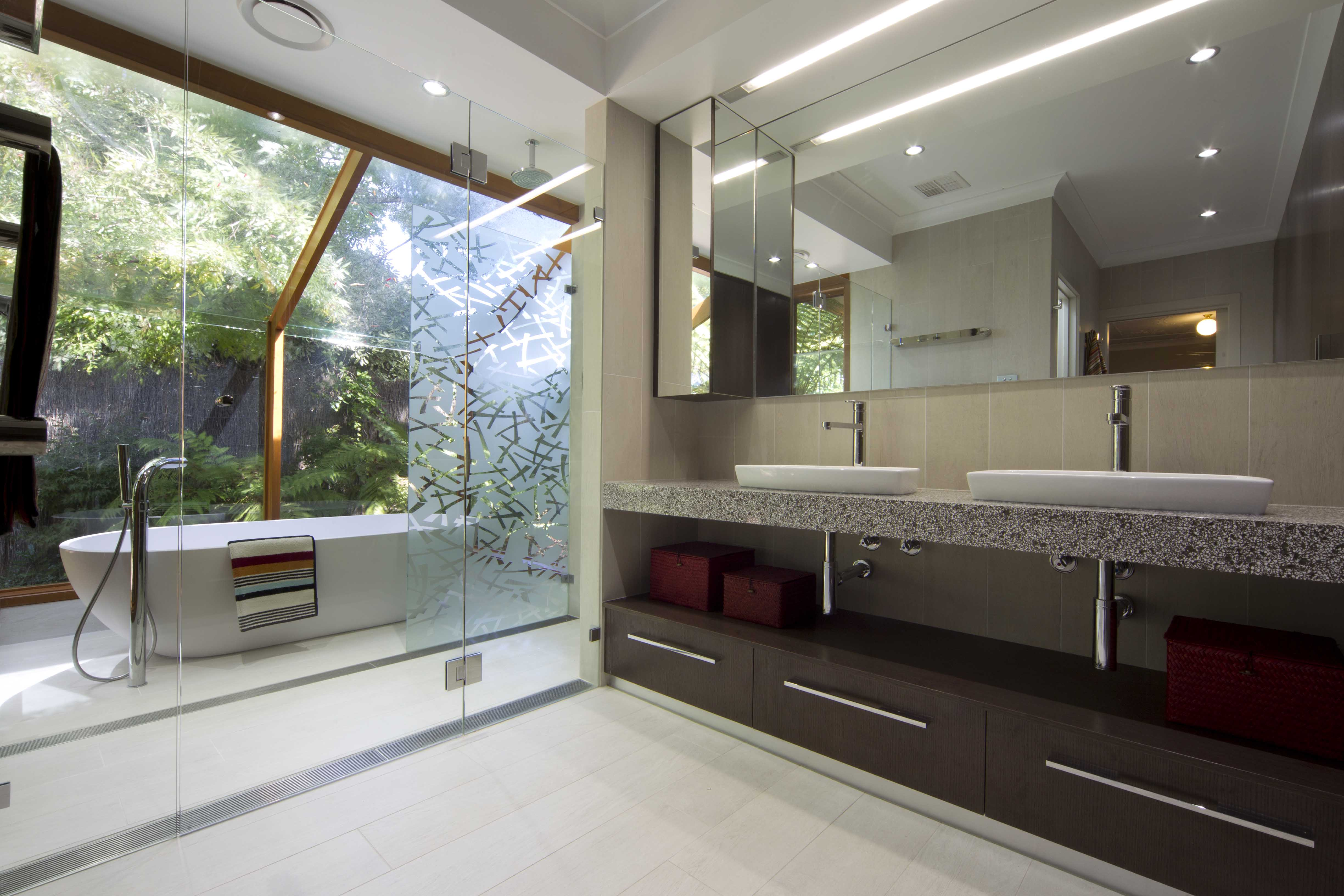 Hia Australian Kitchen Bathroom Awards And The Winners Are Part 70
