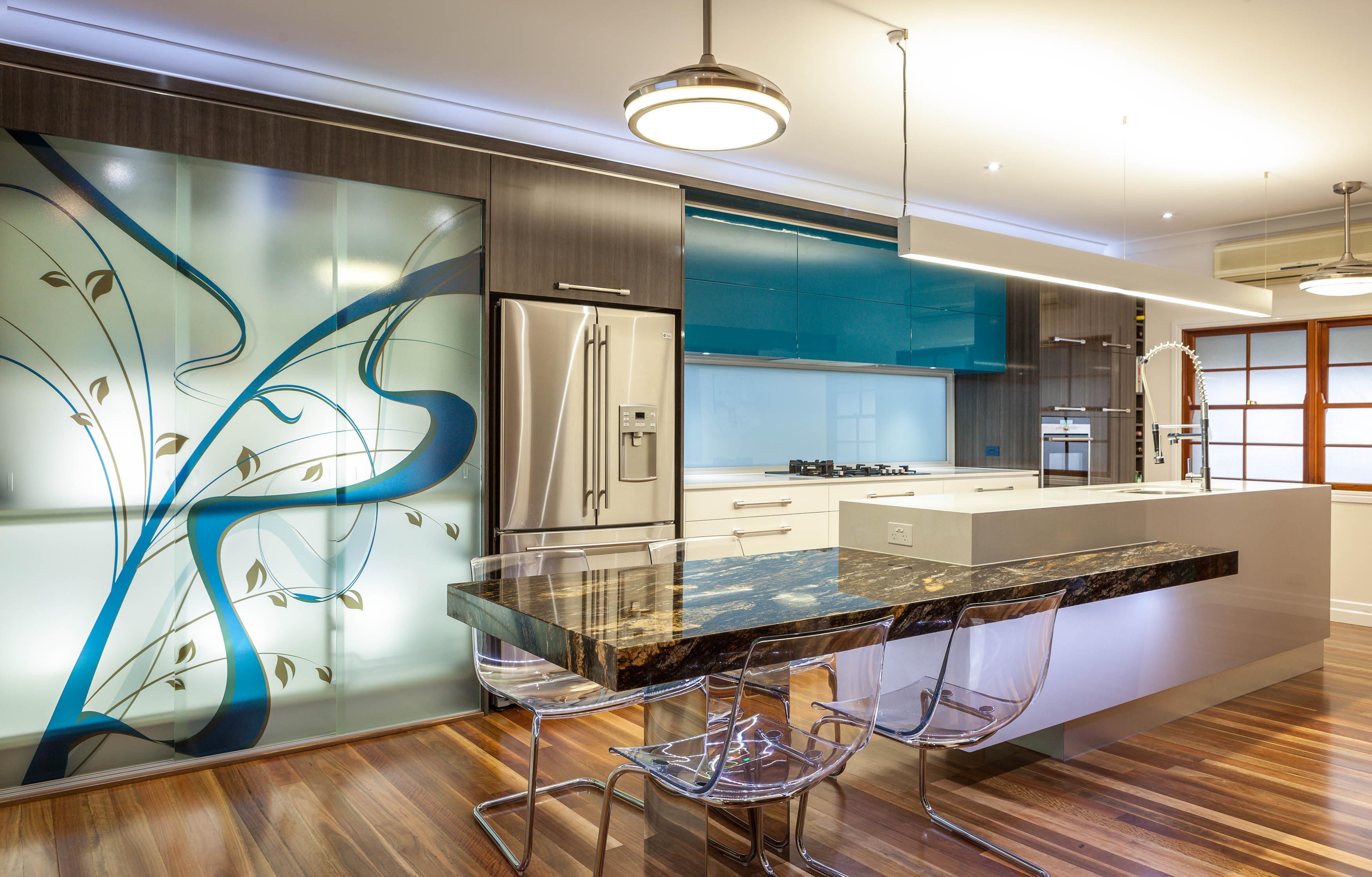 designer kitchens 2013 download designer kitchens 2013 | michigan