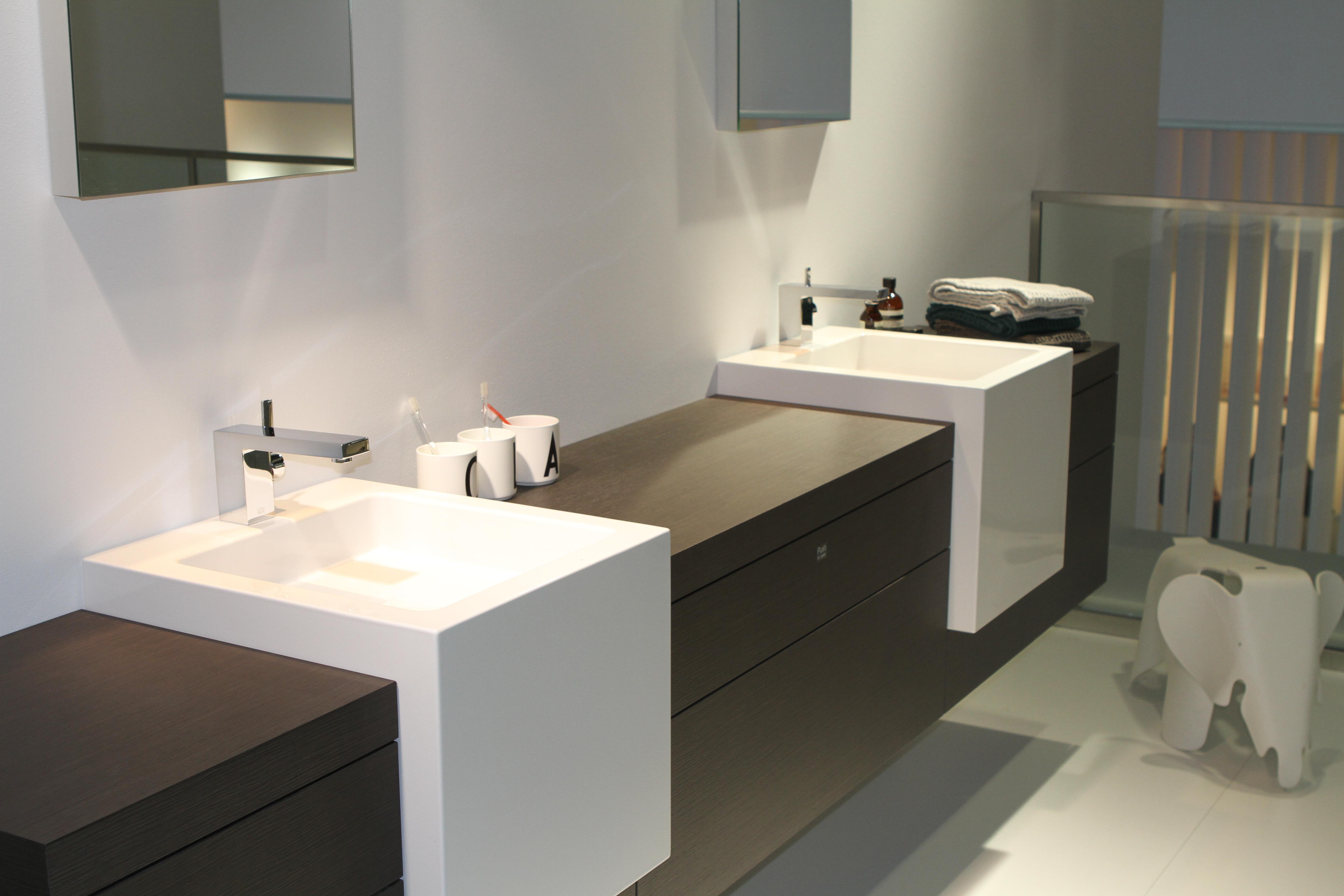 Reece Bathroom Cabinets Reece Ish Trend Report