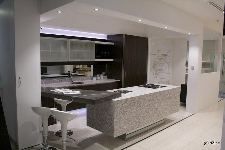 100 Harvey Norman Kitchen Cabinets Harvey Norman