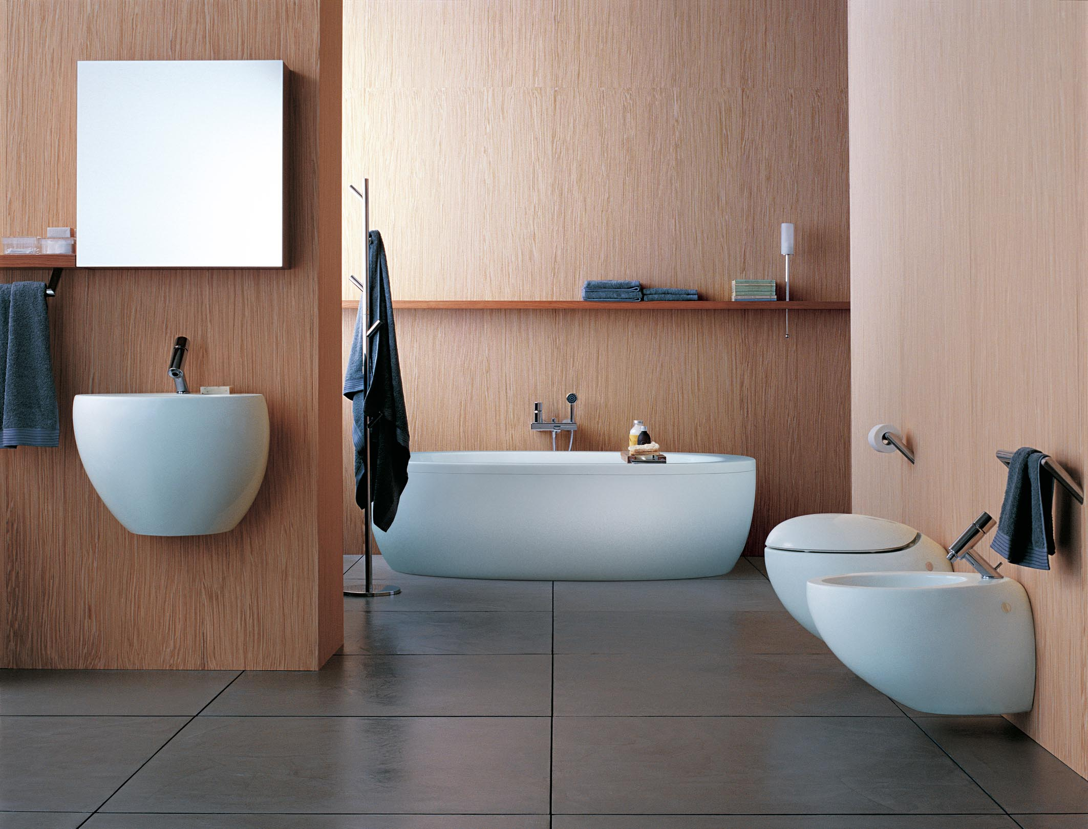 Italian Association For Industrial Design Bathroom Excellence Bathroom In Italian