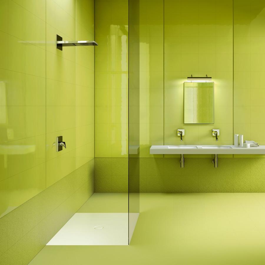 Forum Illuminazione Bagno Lime