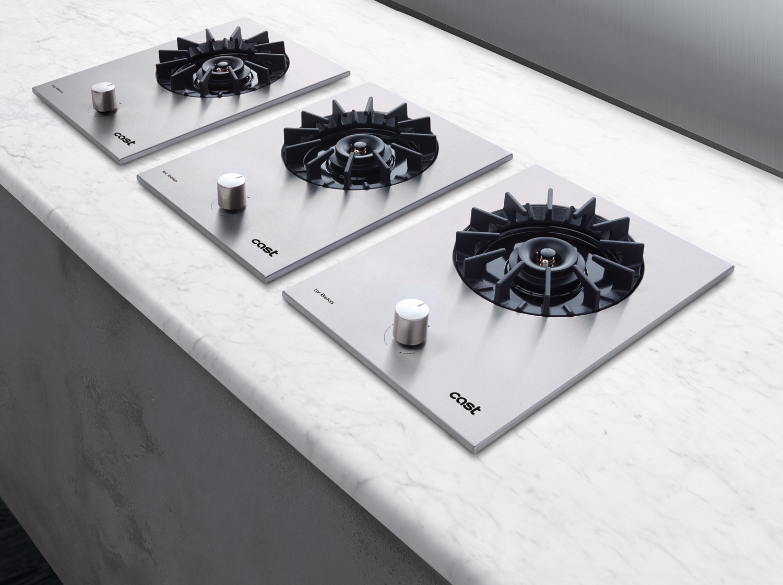 cast line by patricia urquiola for beko. Black Bedroom Furniture Sets. Home Design Ideas
