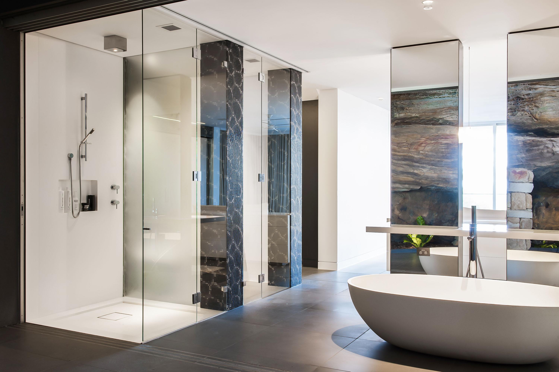 2014 HIA Australian Kitchen & Bathroom Awards