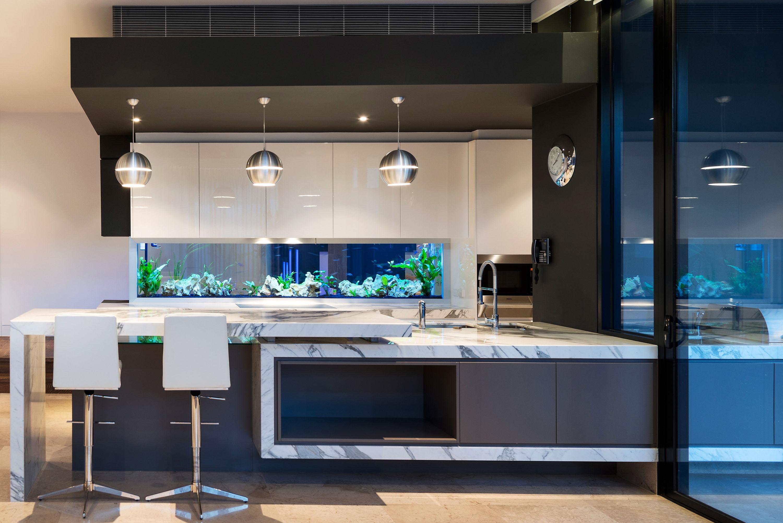 28 Hia Australian Kitchen Amp Bathroom Kitchens Bathrooms Amp Renovations Enews Vhg Wins