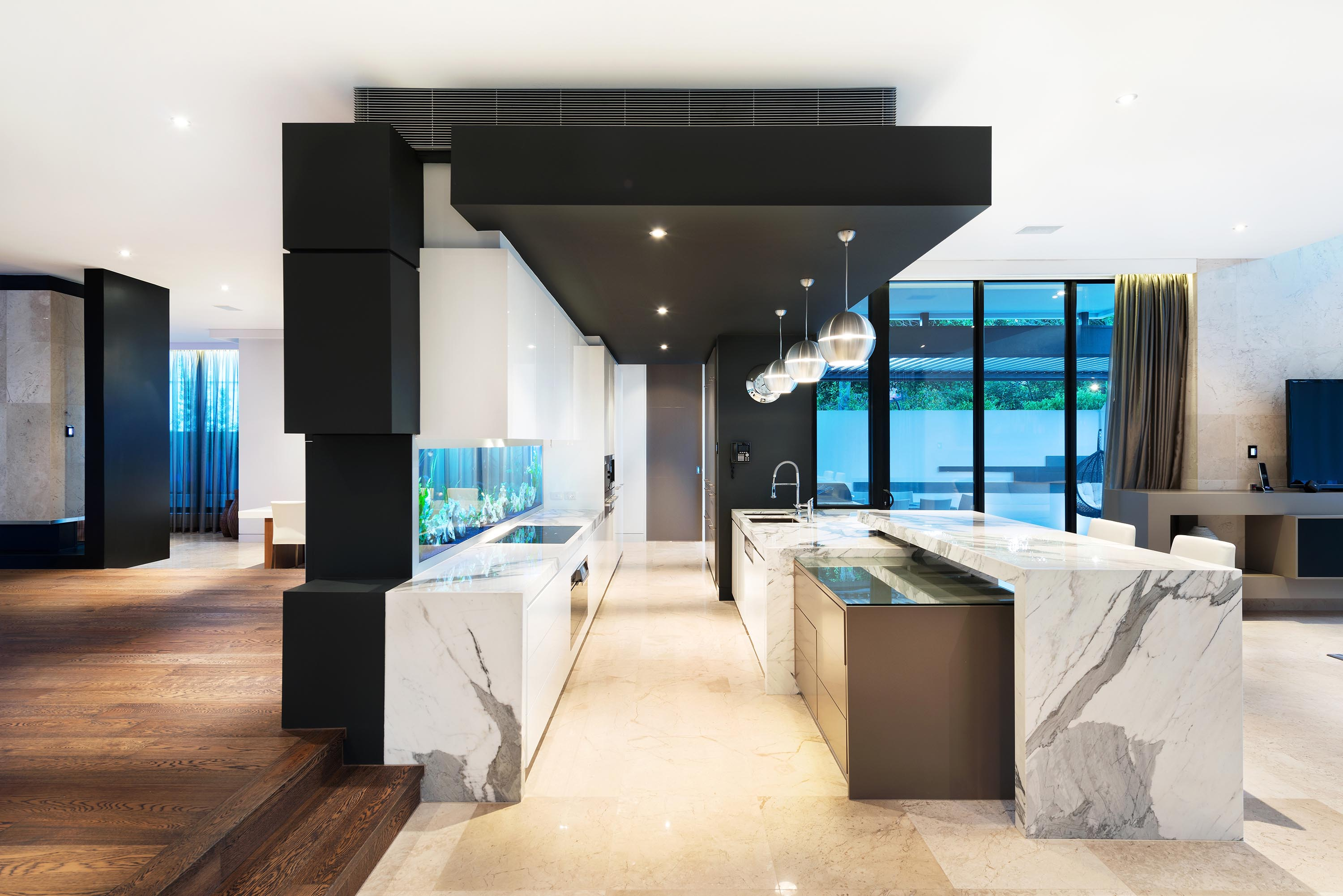 2014 Hia Australian Kitchen Bathroom Awards