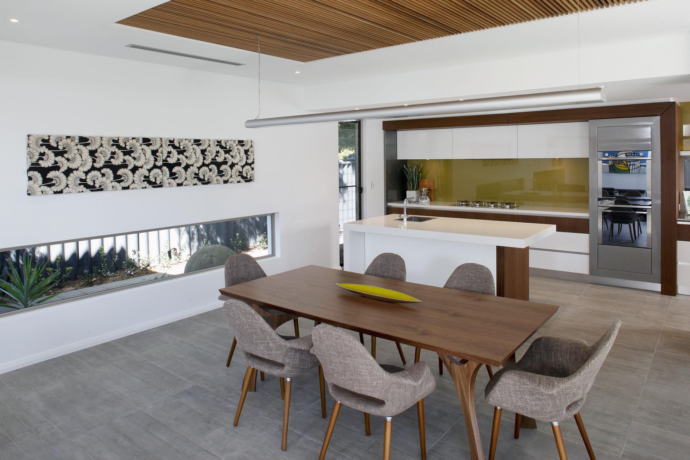 2014 hia australian kitchen bathroom awards. Black Bedroom Furniture Sets. Home Design Ideas