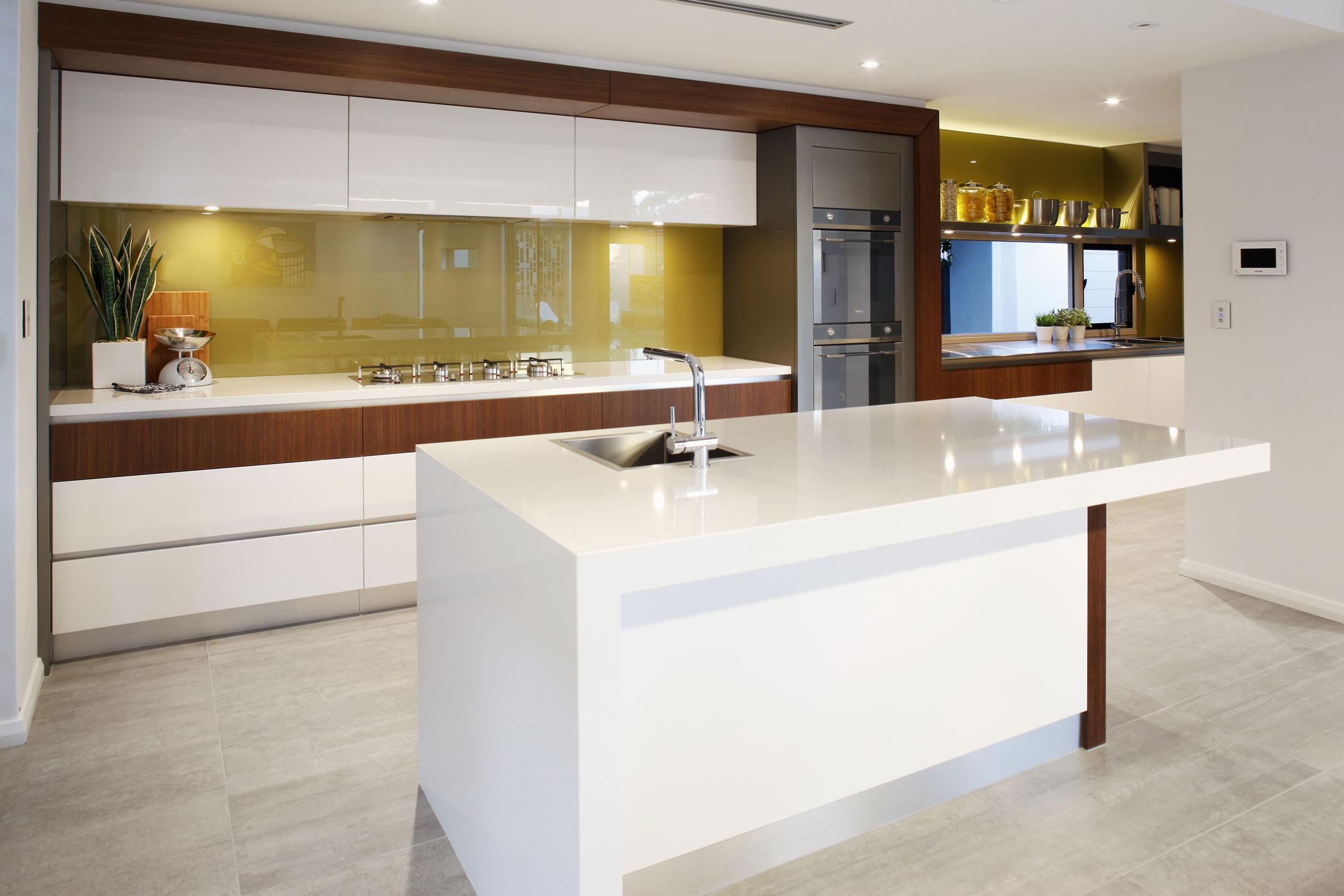 winner craig sheiles homes and international cabinets