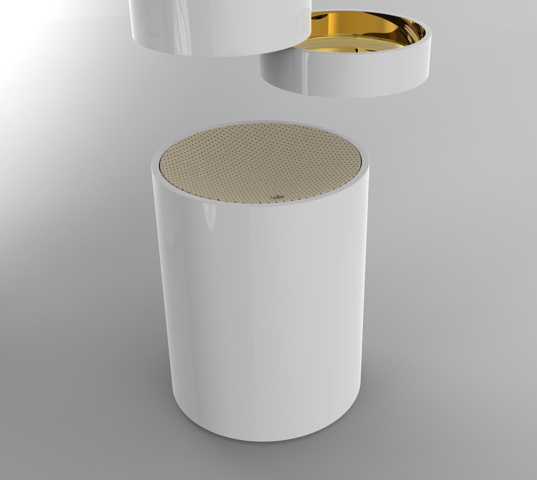 Reece Bathroom Innovation Award Winners
