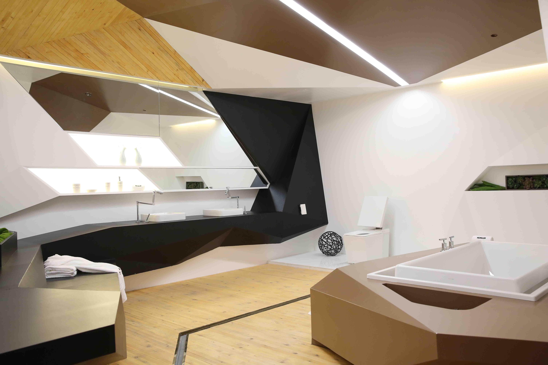 Future Bathroom SJB 14 1