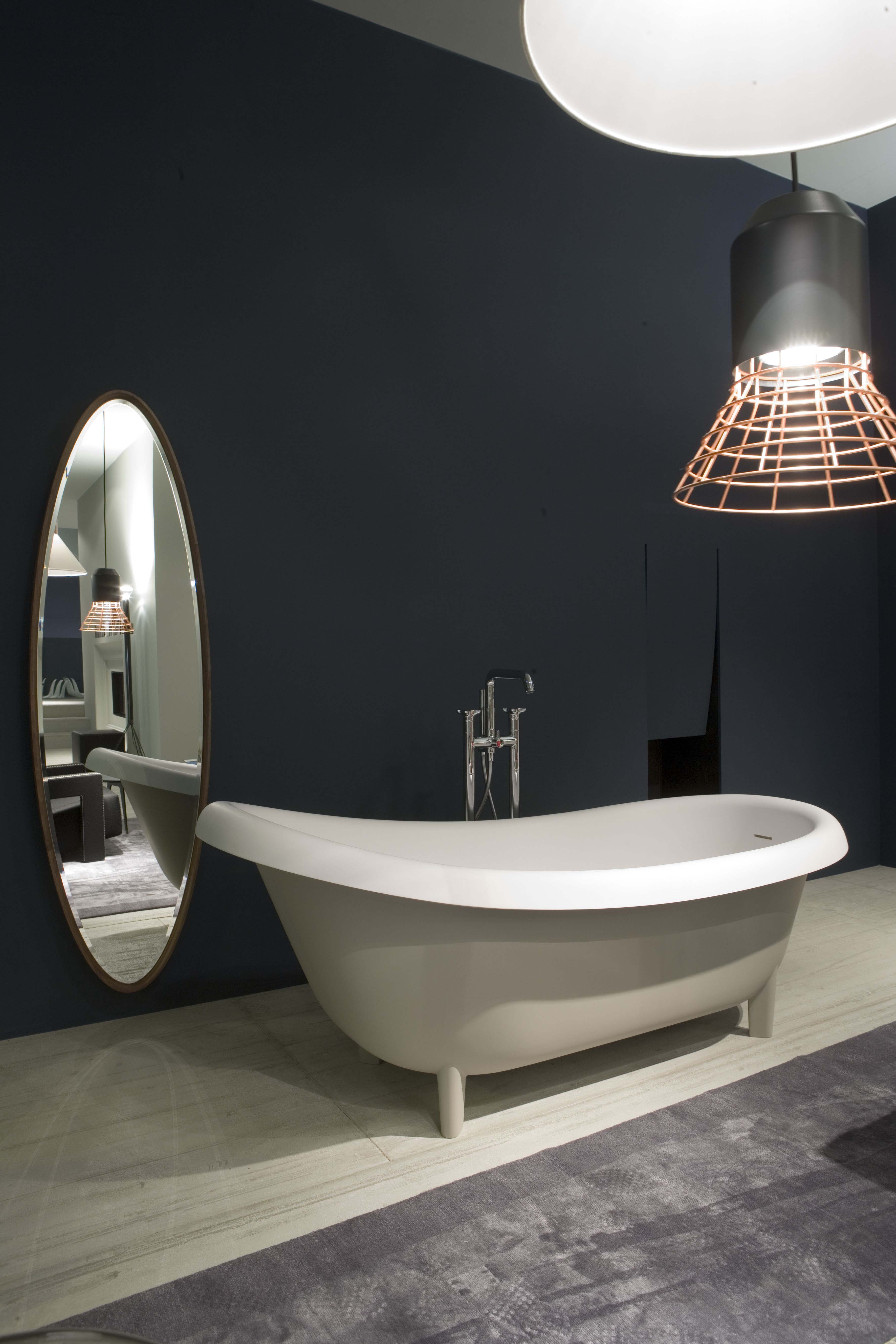 antonio lupi new products at cersaie 2014. Black Bedroom Furniture Sets. Home Design Ideas