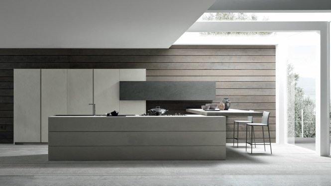 Modulnova In Australia The Kitchen And Bathroom Blog
