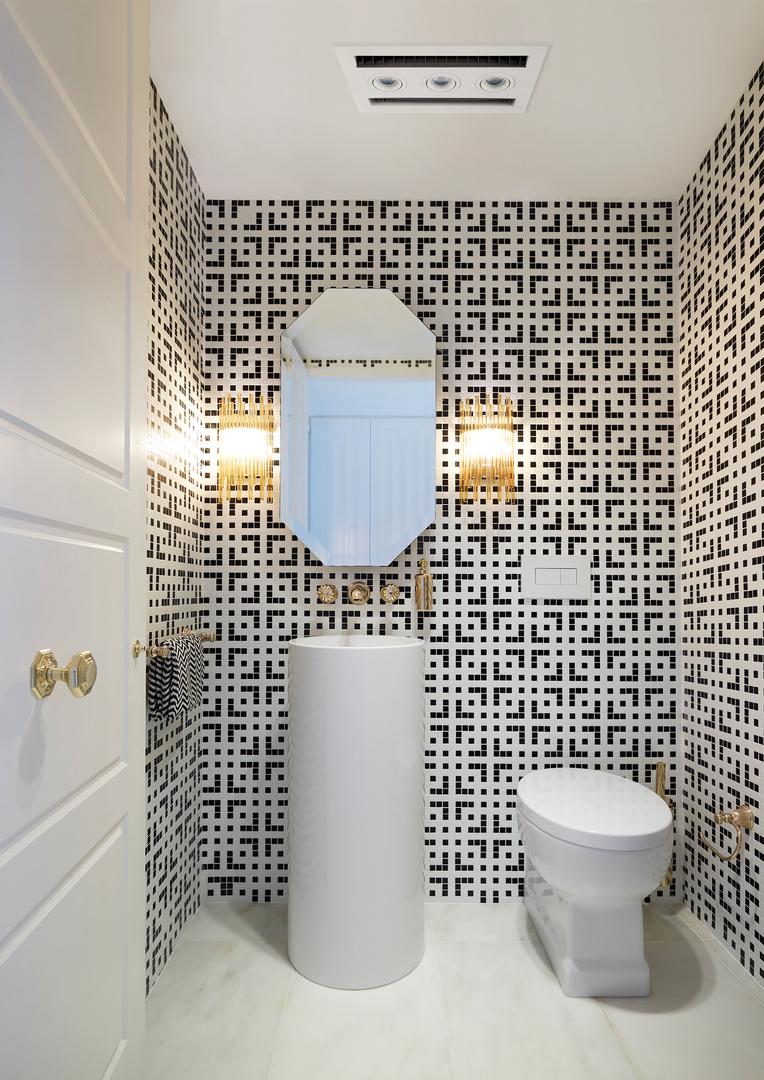 White ixl tastic neo single bathroom 3 in 1 heater exhaust and led - 72dpi 62003e9f25 Tastic Neo Module_greg Natale Clontaf House