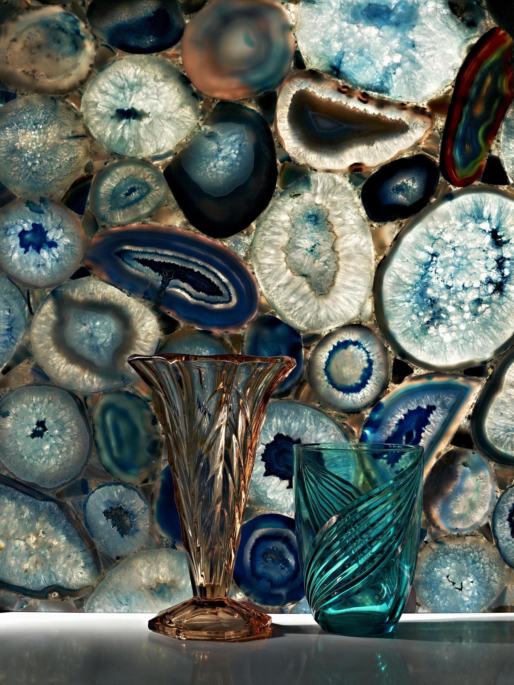 Caesarstone Concetto Collection
